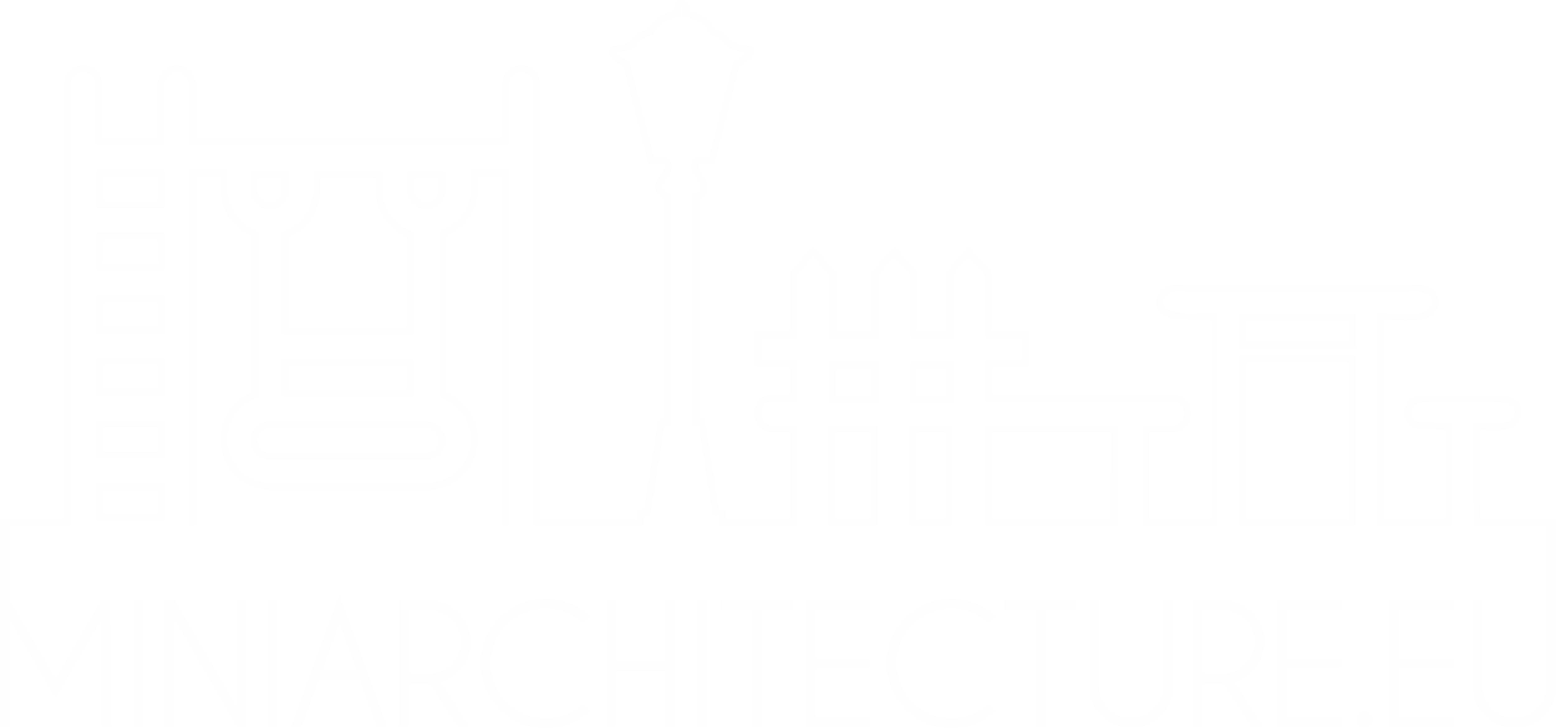 logo-baltas-miniarchitecture.com